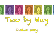 Two One-Acts by Elaine May